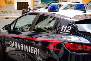 Festa in un B&B: 14 studenti sanzionati Badante ubriaco maltratta disabile Pregiudicato gambizzato da ignoti Multati sei studenti per festa non autorizzata Aggredisce la moglie dopo che lei lo ha denunciato Multati negozi di via Padova e viale Monza Arrestati i sei rom che fuggirono dopo una rapina carabinieri fucilate truccazzano