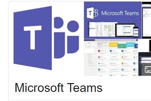 teams microsoft