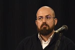 De Chirico: Sala spieghi gli aumenti ai dirigenti