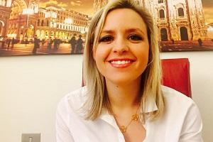 Afol: Sardone assolta: vicenda affrontata a testa alta fidando nella giustizia
