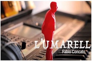 L'Umarel. Concato dedica una canzone in milanese alla Lombardia