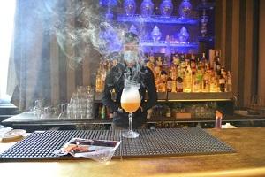 Nessuna tassa di occupazione del suolo per bar e ristoranti