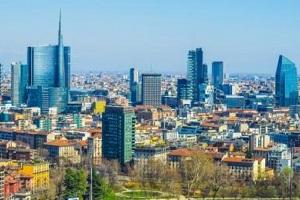 Gli affari della mafia a Milano, 91 arresti