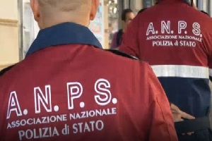 Sicurezza. De Chirico (FI): Scavuzzo prenda esempio dai municipi Volontari e associazioni d'arma a presidio dei parchi