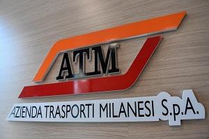 ATM: tangenti e appalti truccati, 13 arresti ATM a pieno regime, ma caricherà solo il 25% dei passeggeri che dovranno avere guanti e mascherine