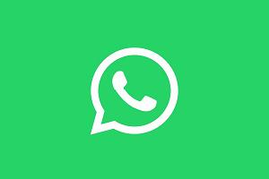 Da oggi il Comune risponde su WhatsApp
