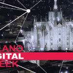 Milano Digital week. Il programma della giornata di apertura