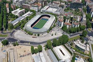Scuole, verde, sport e spazi pubblici: le opere generate dal progetto Citylife