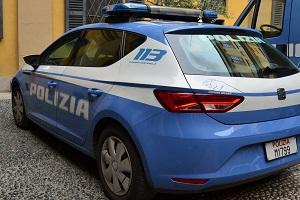 Arrestato mentre va a ritirare l'eroina in taxi