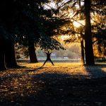 fotodiFAMIANI_Idroscalo_colori_tramonto_paesaggio_sport_alberi