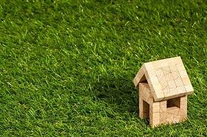 """Immobiliare, Painini: """"Mercato in ripartenza grazie al calo degli affitti brevi"""""""