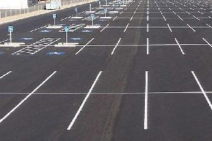 De Corato: bloccarono i parcheggi di Albertini e ora devono correre ai ripari