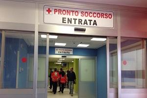 Solo 8 nuovi contagi a Milano