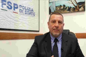 Sindacato di Polizia: assistenti civici, una buffonata