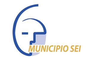 Municipio 6: scontro PD FdI sulla modalità delle commissioni