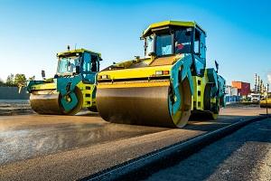 Pervenuti 2.300 progetti per il Piano Marshall di Regione Lombardia lavori stradali