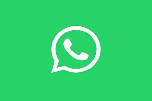 Lo 020202 ora è anche su su WhatsApp