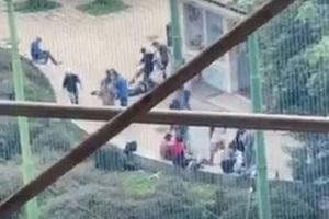 De Corato (FdI): Piazza Bottino ostaggio dei punkabbestia