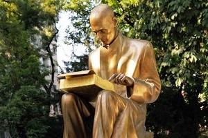 La Rete: difenderemo la statua di Montanelli anche fisicamente