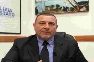 Aggressioni agli agenti, sindacati sul piede di guerra mazzetti Sindacato di Polizia: maggiore tutela per la dignità delle Forze dell'Ordine
