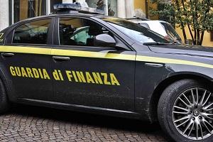 guardia di finanza Fondi Lega: liquidatore fermato mentre fuggiva in Brasile