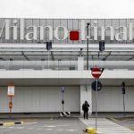 Fidanza (FdI): apertura fantasma di Linate con il benestare di Sala Il 13 Luglio riapre Linate
