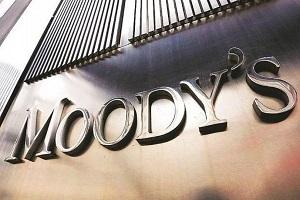 Moody's riconosce l'eccellenza della Lombardia