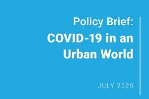 Fidanza (FdI): Milano un esempio per l'ONU nonostante Sala