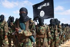 Arrestato italiano per terrorismo di matrice islamica