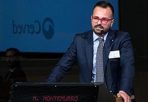 Michele Montemurro