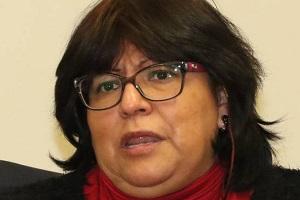 Intimidazioni a Maria Palomares. FdI: merita l'Ambrogino d'Oro