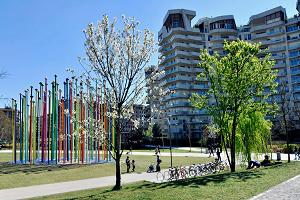 Al via la consultazione cittadina per il Piano Aria e clima