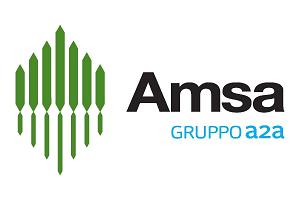 AMSA, voto medio dei cittadini: 7,8