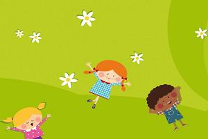 293 assunzioni per garantire a tutti i bambini un posto negli asili nido
