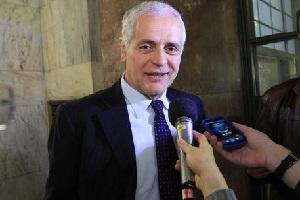 Tangenti sanità: assolto Formigoni