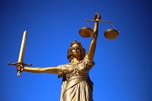 esposto avvocato