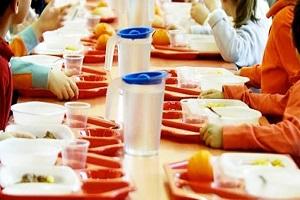 Mense scolastiche: scontati i periodi di quarantena Fratelli d'Italia: personale delle mense scolastiche abbandonato dalla Giunta Sala