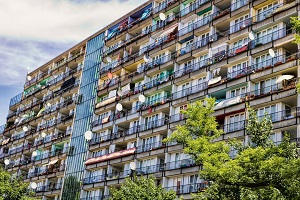 ALER: 4.069 alloggi recuperati