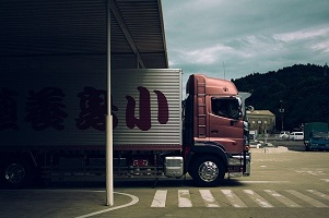 confcommercio trasporti