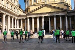 Comitato L'ora della verità: a Bologna nessuno di noi c'era