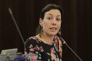Anita Pirovano (Milano Progressista): ho preso il bonus da 600 euro