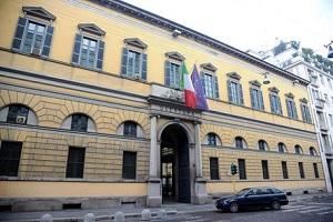 Arrestato per tentato omicidio un rapinatore seriale di escort Due arresti per contrabbando di tabacchi e omicidio Arrestato omicida bulgaro Fermato per furto si impicca in questura