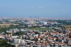 Urbanistica. Confronto tra Comune e ordini professionali