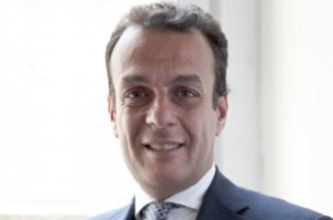 IlConsiglio Direttivo dei AIDC Milano candida all'unanimità Edoardo Ginevra alla presidenza dell'Ordine di Milano.