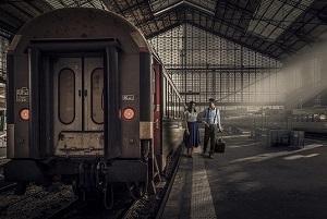 trasporti treni agens