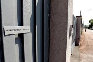 Temendo un sequestro la Lega voleva vendere la sede di via Bellerio