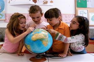 Educazione come sarà il post scuola