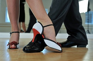 argentine-tango-2079964_640