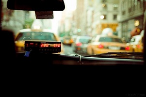voucher taxi mascaretti
