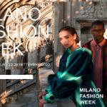 Milano ritrova la sua settimana della moda tra sfilate live e digitali